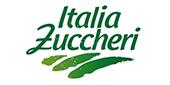 italia-zuccheri