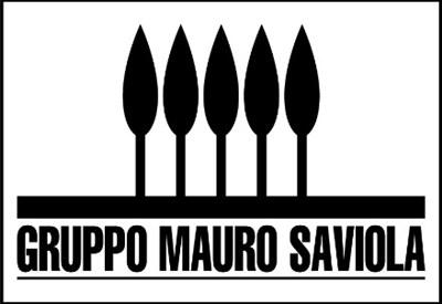 Gruppo_Mauro_Saviola_thumb400x275