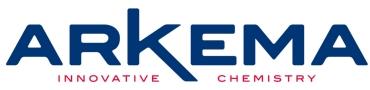 logo-arkema-hd.jpg_712831853