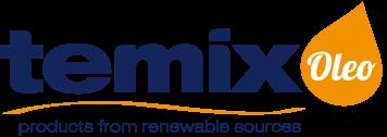 logo-temix-new