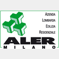 ref-aler