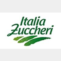 ref-italia_zuccheri