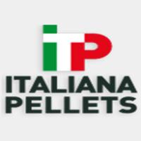 ref-italiana_pellets