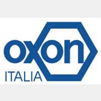 ref-oxon